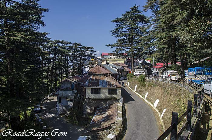 town-of-chail-1.JPG