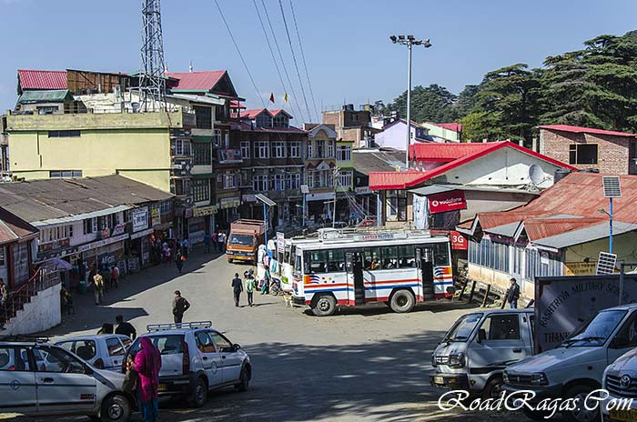 town-of-chail-2.JPG