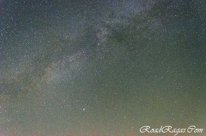 milky-way-from-chail.JPG