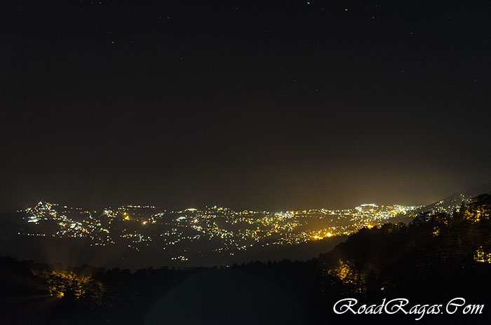 shimla-night-view-from-chail.JPG