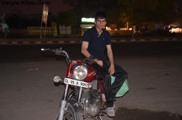 narendra_bisht.jpg