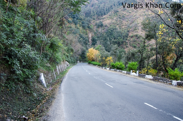 to-chail-02.jpg