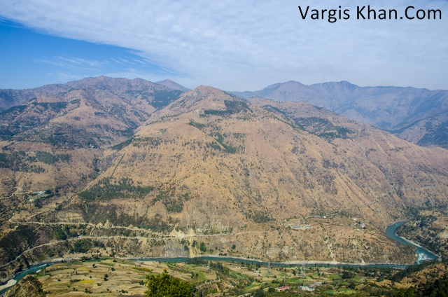 sutlej-view-point.jpg