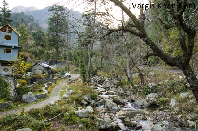 tirthan-valley-01.jpg