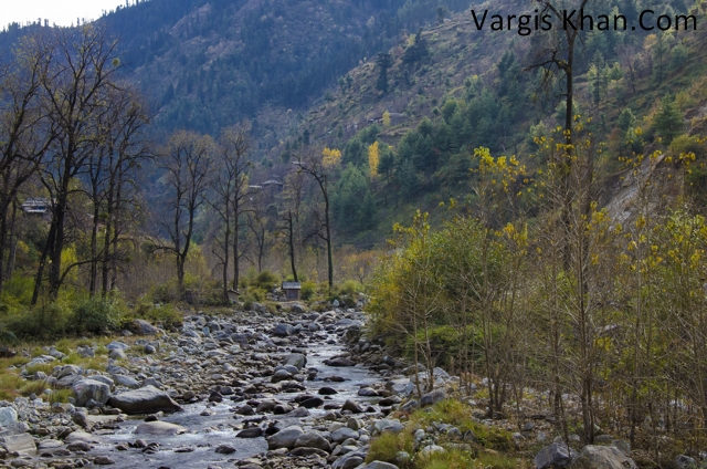 tirthan-valley-06.jpg