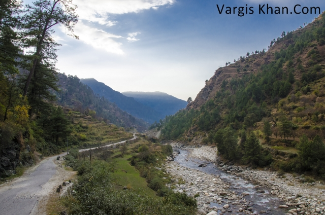 tirthan-valley-08.jpg