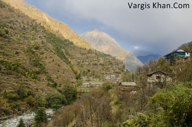 tirthan-valley-09.jpg