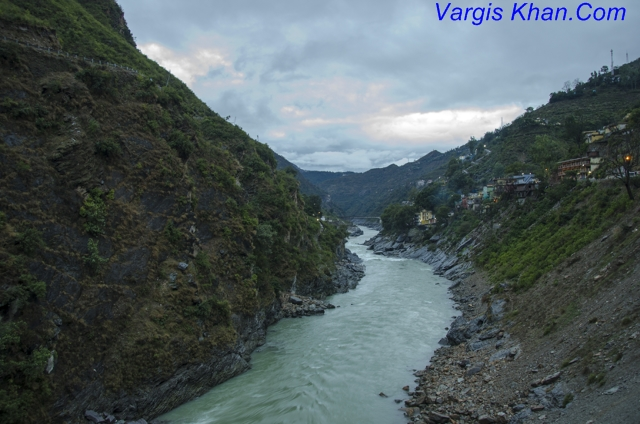Devprayag-To-Saari-Village-12.JPG