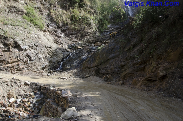 Devprayag-To-Saari-Village-15.JPG
