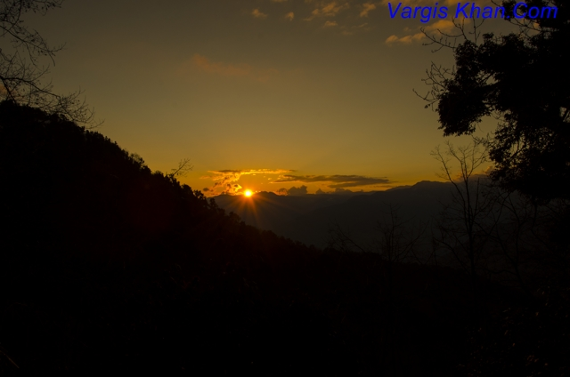 Sunset-At-Chandrashila-11.JPG