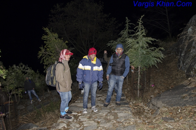 Night-Trekking-To-Deoria-Taal-1.JPG