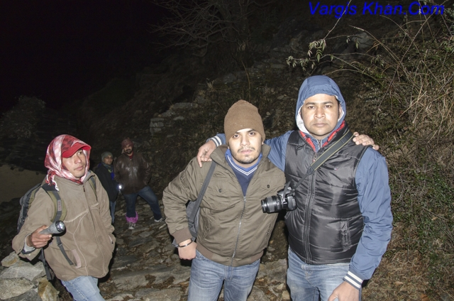 Night-Trekking-To-Deoria-Taal-12.JPG