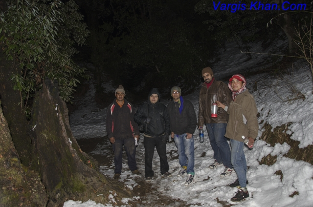 Night-Trekking-To-Deoria-Taal-13.JPG