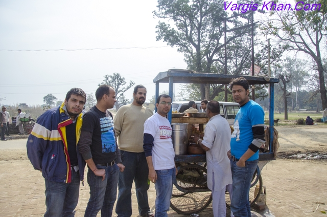 Trip-To-Deoria-Taal-34.JPG