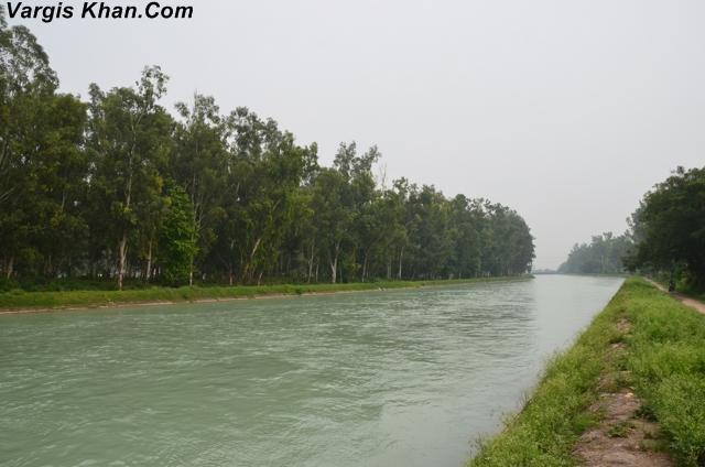 canal-near-kiratpur-sahib.JPG