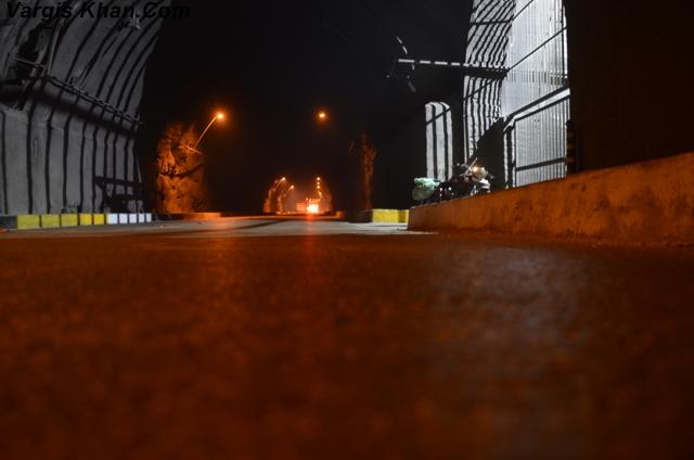 kullu-tunnel.JPG