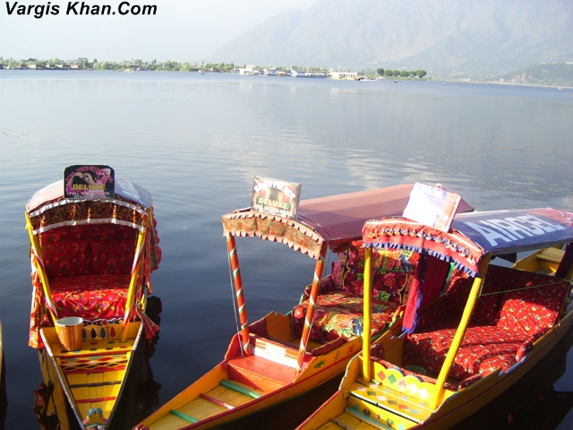 shikara in dal lake.jpg