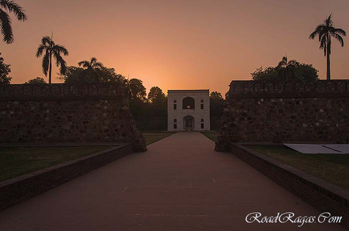 photography-trip-humayun's-tomb-3.jpg