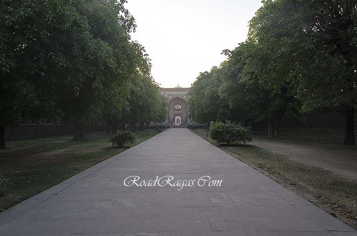 photography-trip-humayun's-tomb-4.JPG
