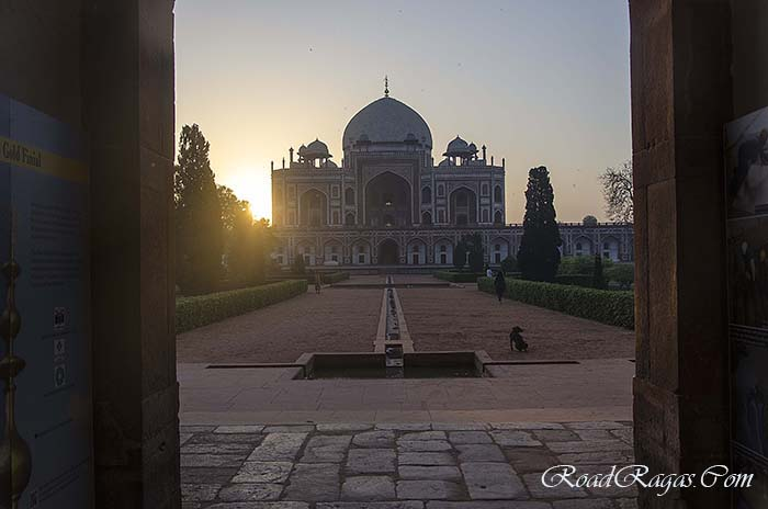 photography-trip-humayun's-tomb-6.JPG