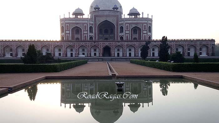 photography-trip-humayun's-tomb-7.jpg