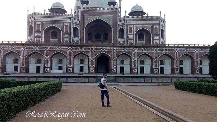 photography-trip-humayun's-tomb-8.jpg