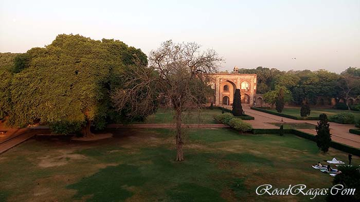 photography-trip-humayun's-tomb-12.jpg