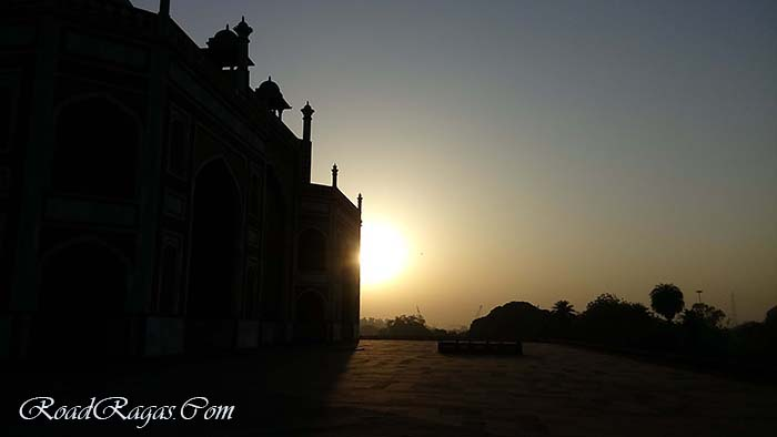 photography-trip-humayun's-tomb-14.jpg