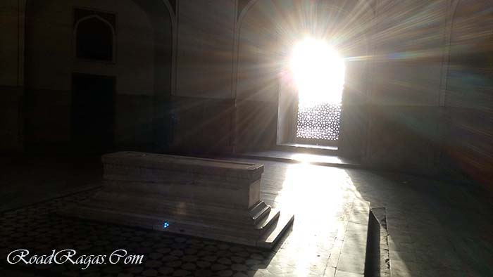 photography-trip-humayun's-tomb-15.jpg