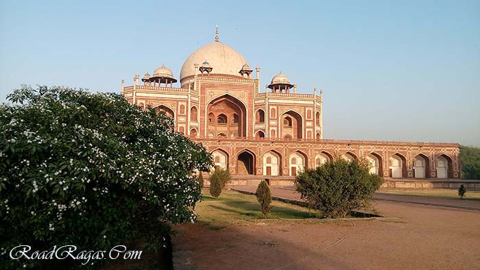 photography-trip-humayun's-tomb-16.jpg