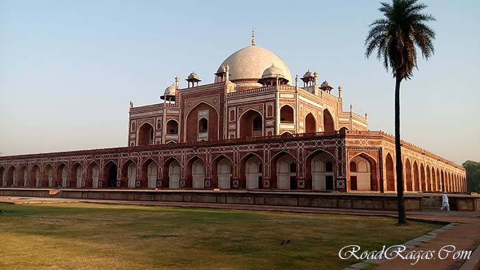 photography-trip-humayun's-tomb-17.jpg