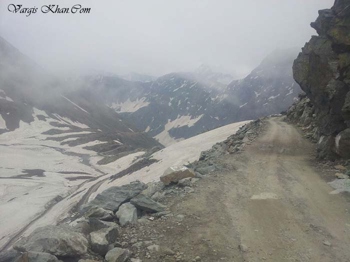 sach-pass-road-status-1.jpg