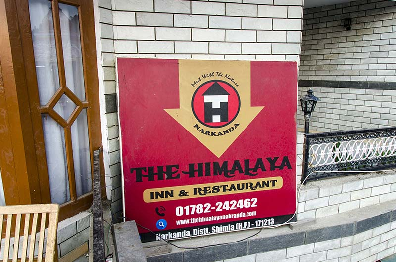 the-himalaya-inn-restaurant-1.JPG