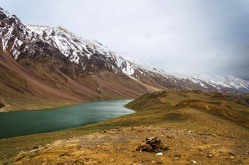 chandratal-lake-2.JPG