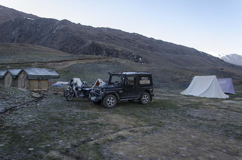 campsite-at-chandratal-2.JPG