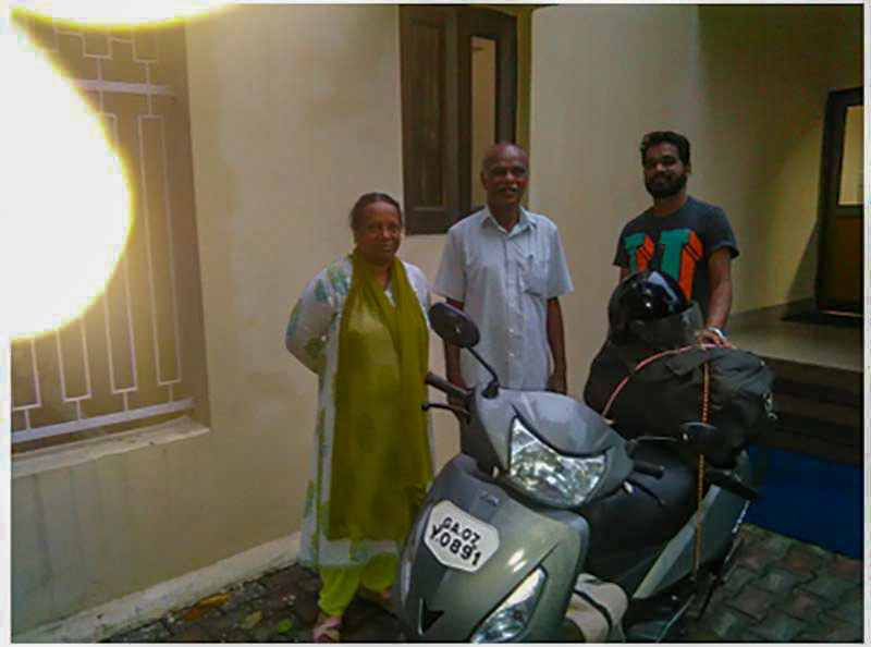 ladakh-on-scooter-1.jpg