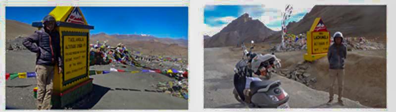 ladakh-on-scooter-7.jpg