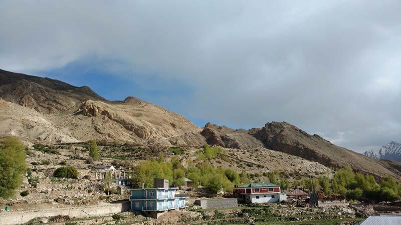 nako-view-from-reo-purgyil-alcony.jpg