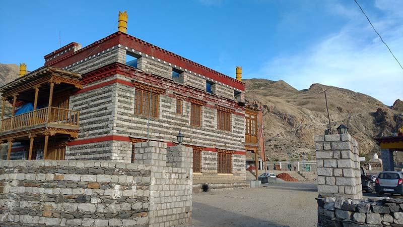 nako-monastery.jpg