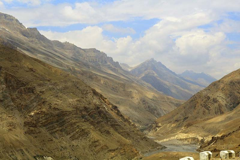 spiti-travelogue-1.jpg