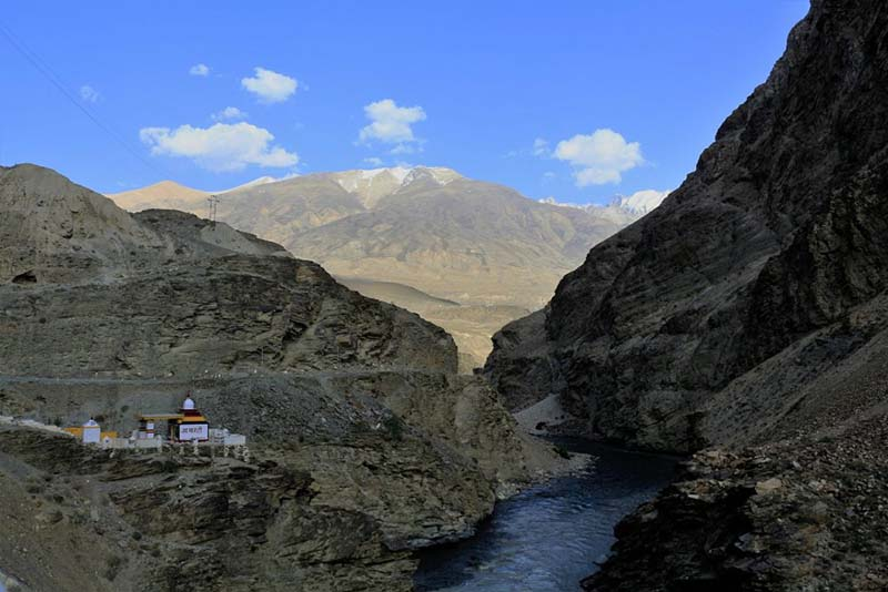 spiti-travelogue-3.jpg
