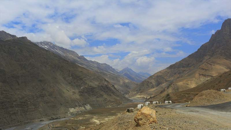 spiti-travelogue-6.jpg