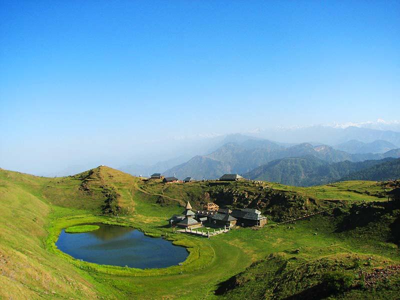 prashar-lake-1-1.jpg
