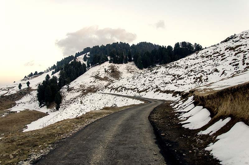 prashar-lake-4.jpg