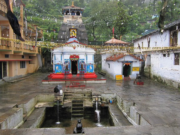 1515528482_Vishwanath-Guptkashi.jpg