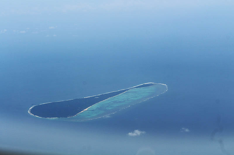 lakshadweep-diaries-1.JPG
