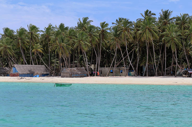 lakshadweep-diaries-2.JPG