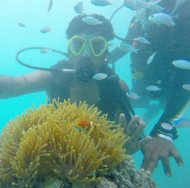 lakshadweep-diaries-3.JPG