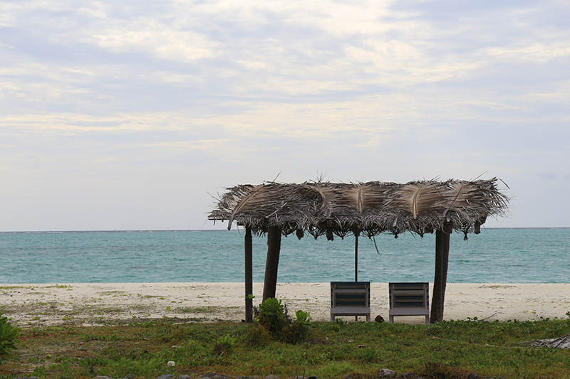 lakshadweep-diaries-10.JPG