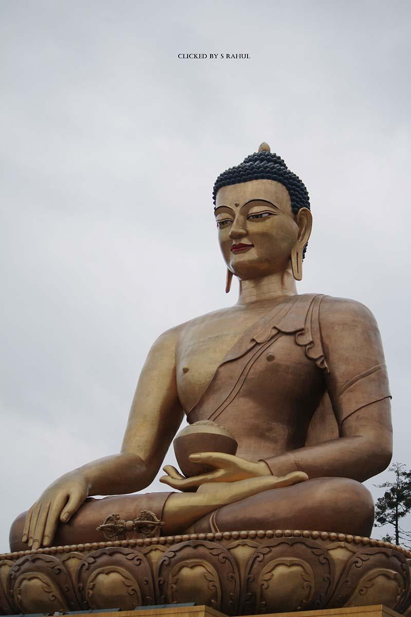 bhutan-by-a-12-year-old-3.JPG